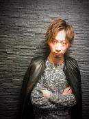 HIRO GINZA 青山店のヘアカタログ写真