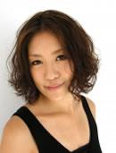 hug 髪型相談室のヘアカタログ画像