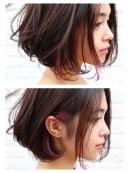 jako  【ジャコ】のヘアカタログ写真