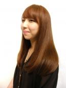 Hair studio J-ONEのヘアカタログ画像