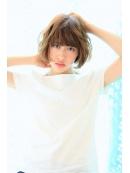 KaiR aoyamaのヘアカタログ画像