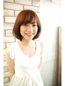 Kairi【カイリ】のヘアカタログ画像