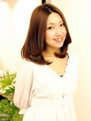 SIECLE hair&spa 吉祥寺PARCO店のヘアカタログ画像