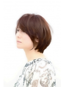 KU-KUM 大森 美容室のヘアカタログ画像