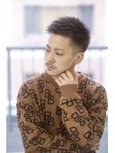 LaLarOomoのヘアカタログ画像