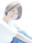 代々木美容院Loufreasy(ラフリジー)のヘアカタログ画像