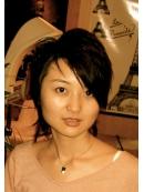 La Poursuite ~Hair Design~のヘアカタログ画像