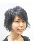 美容室 yippeeのヘアカタログ画像