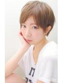 ◆micca【ミッカ】下北沢美容室◆のヘアカタログ画像