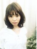 mmagicca.のヘアカタログ画像