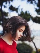 NERO HAIR SALONのヘアカタログ画像