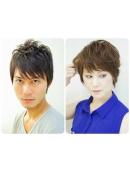 nina (三軒茶屋 美容室)のヘアカタログ画像