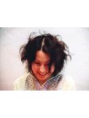 opa hair  styleのヘアカタログ画像