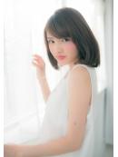 PARKSTREET 渋谷のヘアカタログ画像