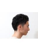 美容室PassioNのヘアカタログ画像