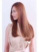 FORTE GINZAのヘアカタログ画像