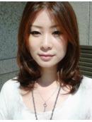 Saibuのヘアカタログ画像