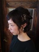 Salon de MW☆のヘアカタログ画像
