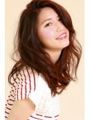 SIECLE hair&spa 銀座店のヘアカタログ画像