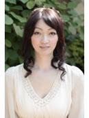 hairPACIANT幡ヶ谷店のヘアカタログ画像