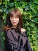 RICHEのヘアカタログ画像