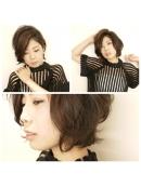 トゥーリックス / ★ tu:lixのヘアカタログ画像