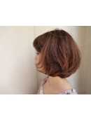un*de hair make studio / salonのヘアカタログ画像
