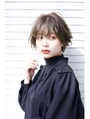 weaves-SETAGAYAのヘアカタログ画像