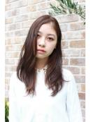 Hair Healing Wishのヘアカタログ画像