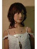 Z-BORNのヘアカタログ画像