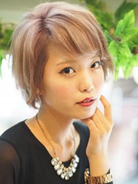 撮影モデル募集(ヘアセット+撮影)平日実施!(備考欄必読)