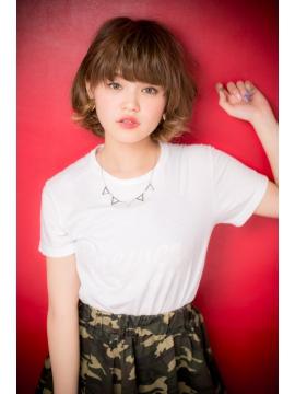 12月21日 21時~ カラーモデル募集★ カラーのみのモデル 随時募集    担当TAKAHITO