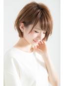 実施日時に関係なくカットモデル募集中☆新宿駅近です。メールでお問い合わせください☆