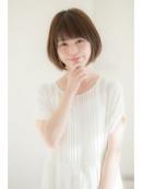 カラーモデル募集中☆新宿駅近!ハイトーンもご相談ください♪メールでのみ受付可能です。