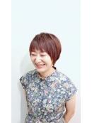 恵比寿◎ショートカット&カラーモデル募集中♪
