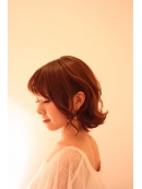 恵比寿 【撮影モデル募集】毎週日曜日 19時スタート
