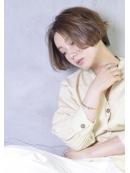 原宿美容室coii☆カットモデル募集☆なんでもご相談ください☆