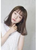 原宿トップサロンcoii☆午前8時~9時~カットモデル募集中☆