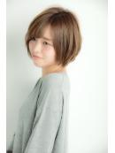 ☆【銀座駅徒歩2分☆平日20:00~】カットモデル募集です☆