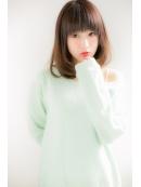 ☆6月まで☆【お日にち相談】カラーモデル募集中!