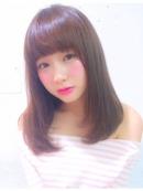 【11/18(日)】☆カットモデル募集中☆20時30分より!