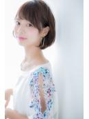 ☆【4/17(水)】カット、パーマのセミナーモデル募集中☆
