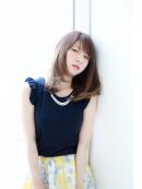 ★☆3/23(木)カットorカラーモデル募集☆★