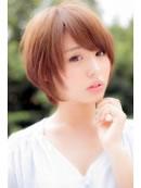 1月26日(金)☆うるつや★縮毛矯正、ストレートになりたい方☆募集!!