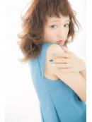 実施日時に関係なくファッションカラーモデル募集!!新宿駅近です!メールでお問い合わせください!