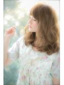 カット、パーマモデル募集中☆渋谷駅ハチ公徒歩30秒