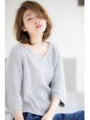 6月19.21日モデル大募集☆OK!!
