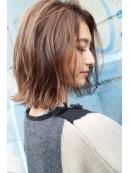 【毎日募集中】カラー・パーマ・縮毛矯正のモデルを募集しています。