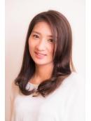 7月26日(水)グレーカラー(白髪染め)モデルさん募集中☆