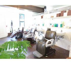 atelier Ausleseの店舗写真2